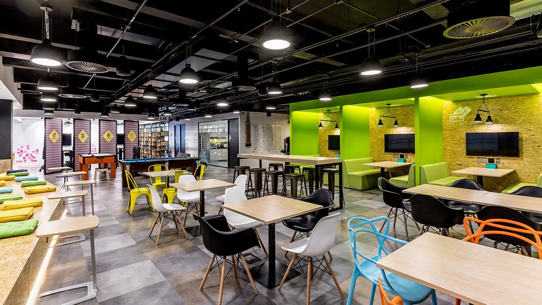 Banco Carrefour lança programa para incentivar empreendedorismo dos funcionários – e virar cliente deles
