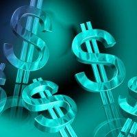 Treze fintechs captam mais de R$ 600 milhões em abril, segundo SlingHub