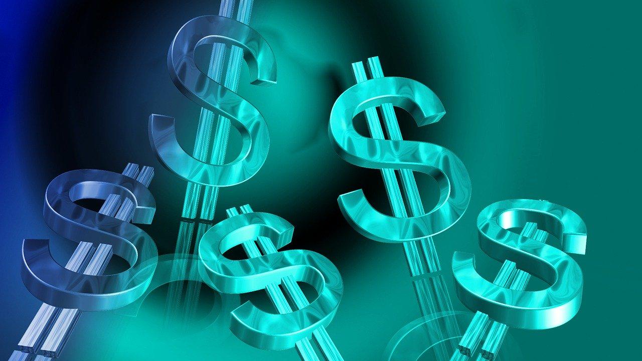 Fintechs receberam R$ 3,3 bi no primeiro trimestre, segundo a Sling Hub