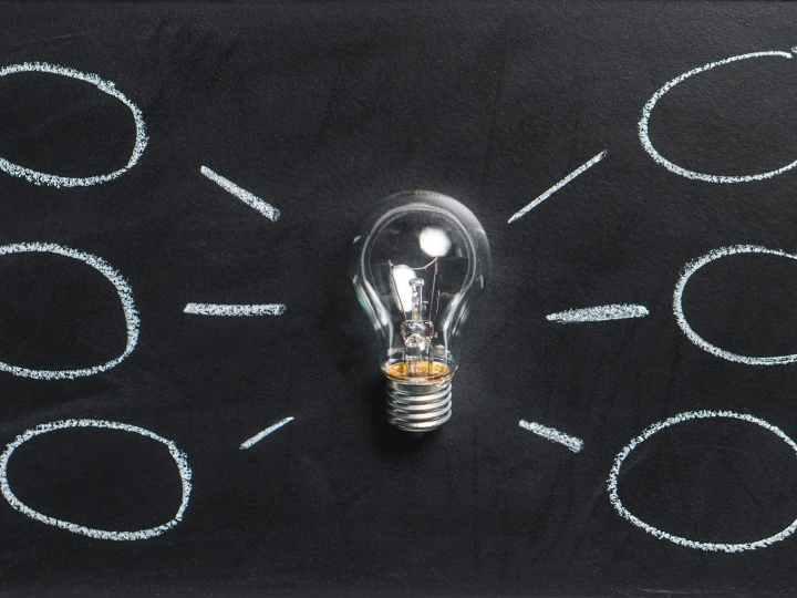 Safira Energia seleciona fintechs e cleantechs para investir