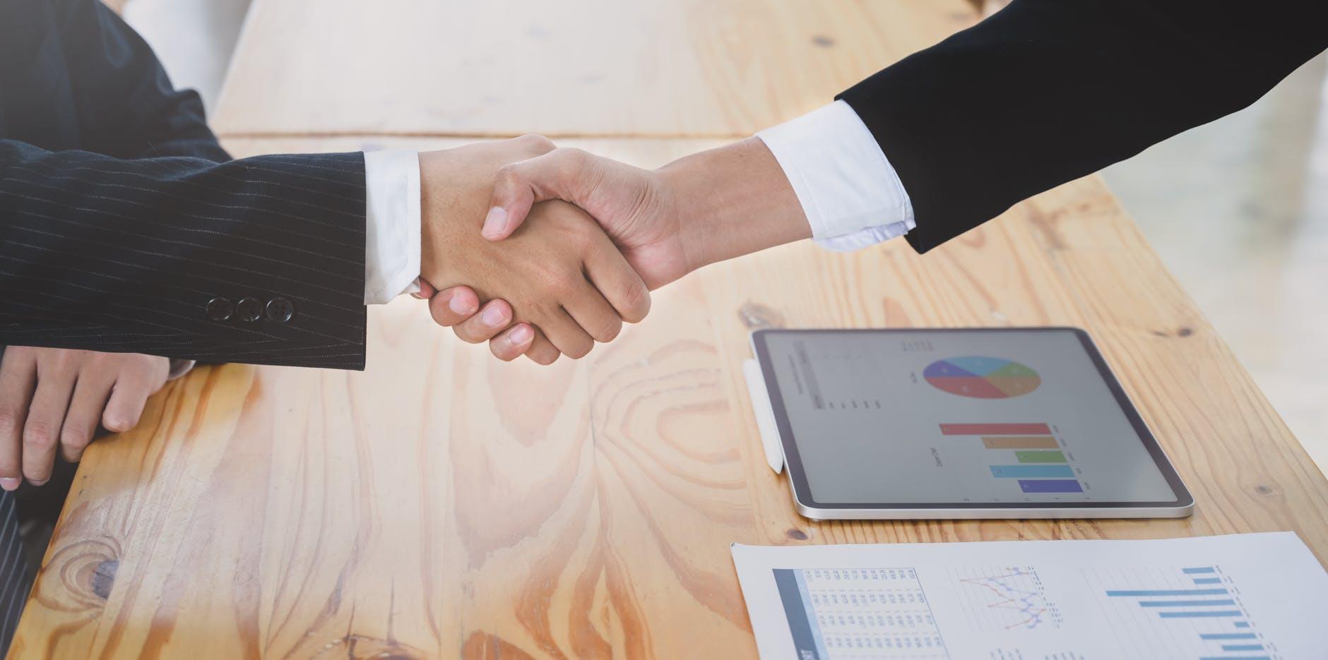 Santander compra controle da Toro Investimentos