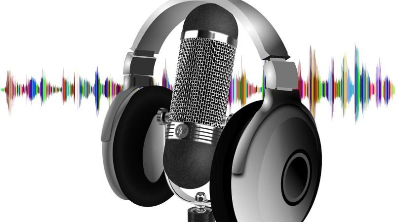 """Visa debate segurança digital no podcast """"O Amanhã, Hoje"""""""