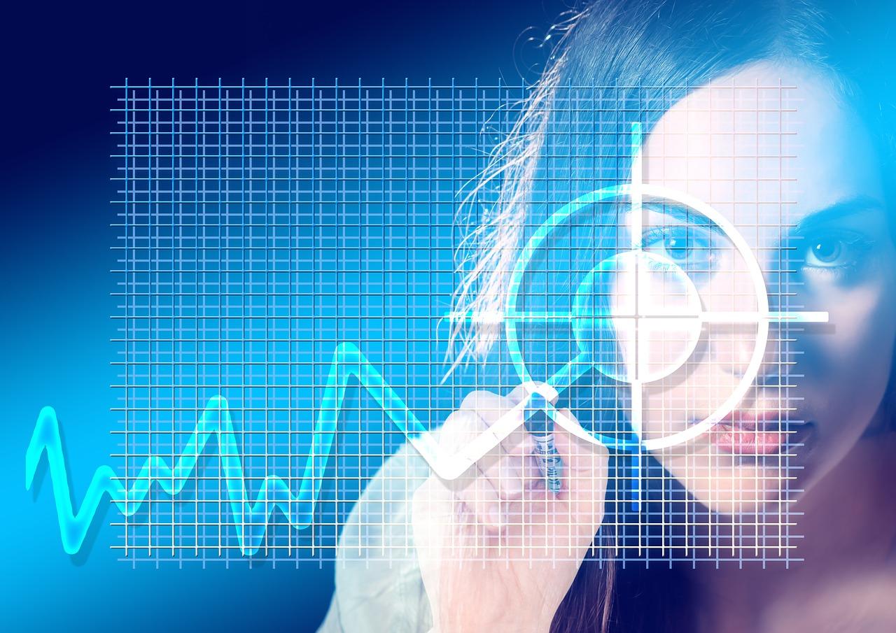 Fintechs lideram ranking de ética no setor financeiro