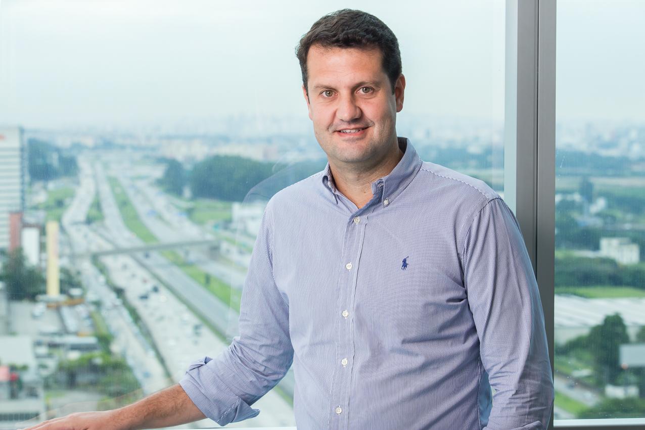 Celcoin permitirá a mais 33 mil comerciantes oferecer saques pelo PIX a partir do dia 16