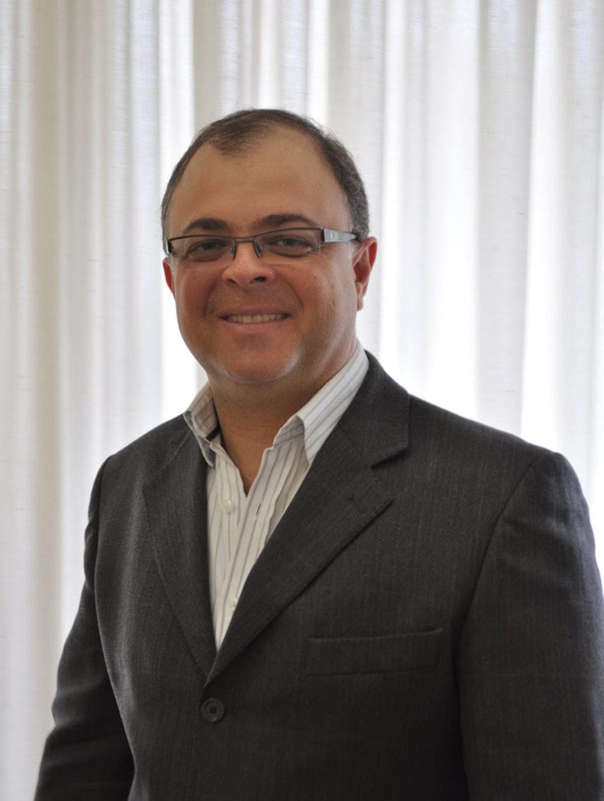 """""""Fintechs precisam oferecer crédito mais barato"""", diz investidor anjo Cassio Spina"""