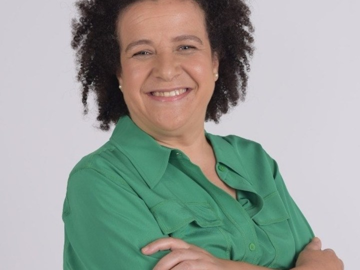 Ana Fontes, RME