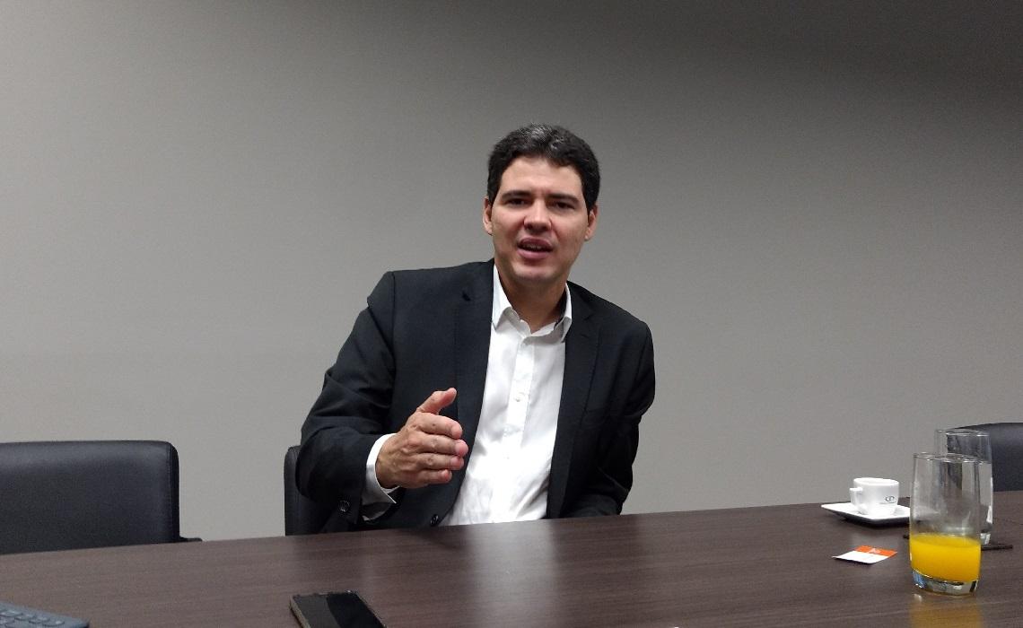 Inter compra 45% da BMG Granito e entra no mercado de maquininhas de cartão