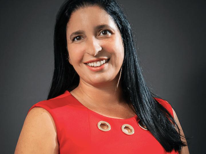 Como calcular quanto preciso de investimento – Fabiany Lima