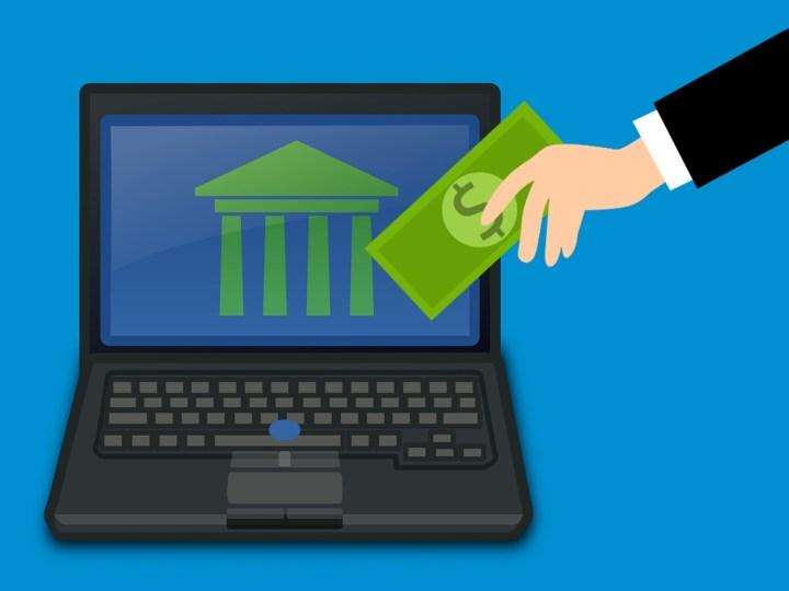 BC adia início da primeira fase do Open Banking para fevereiro do ano que vem
