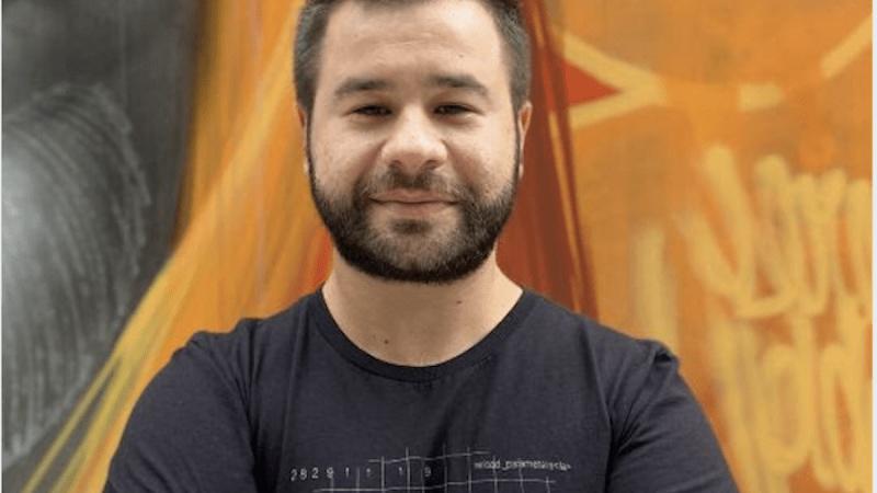 Como foi 2020 para as startups brasileiras? – José Muritiba (ABStartups)