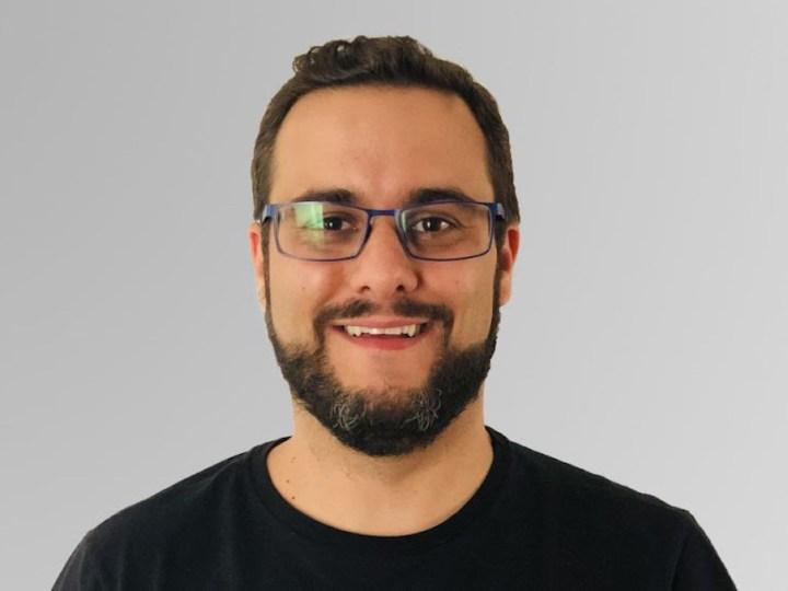 """A partir de agora, foco nas startups """"zebras"""" e não nos """"unicórnios""""  – Rodrigo Blanco"""