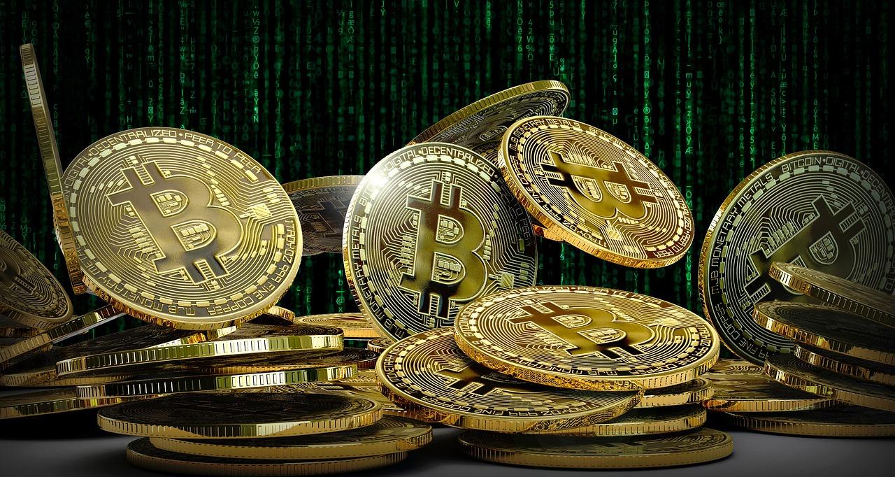 """Alterbank """"encurta"""" nome e lança programa de cashback em bitcoins"""