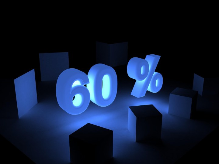 Inter compra 60% da Meu Acerto, focada em renegociação de dívidas