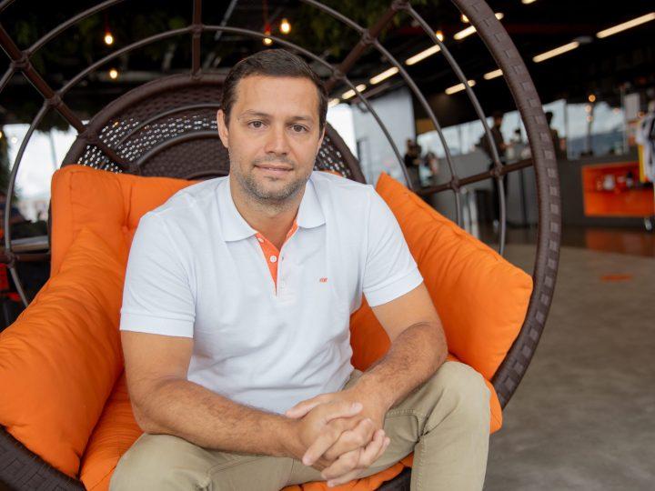 Felipe Bottino, ex Pi Investimentos, assume a Inter Invest
