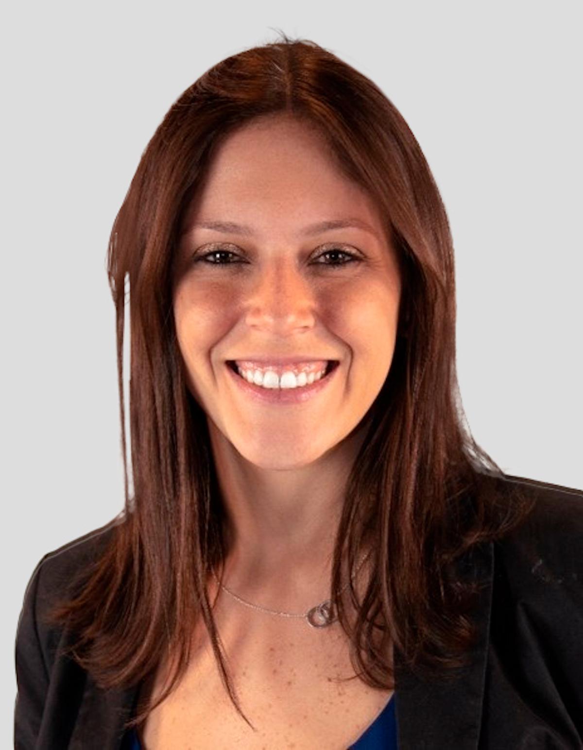 Zoop contrata Renata Sigilião, ex-Ingresso.com, como VP de Gente e Cultura