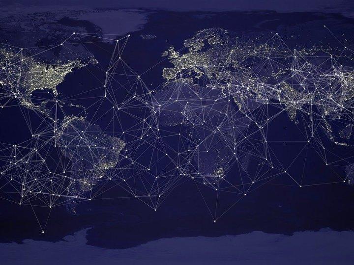 BS2 lança conta digital internacional para empresas na semana que vem