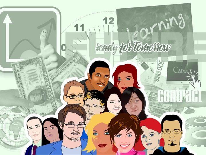 Fintech CashMe abre programa de trainees para  marketing, performance e novos negócios