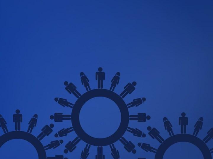 Accenture busca estagiários com 'espírito empreendedor' para atuar em cinco áreas
