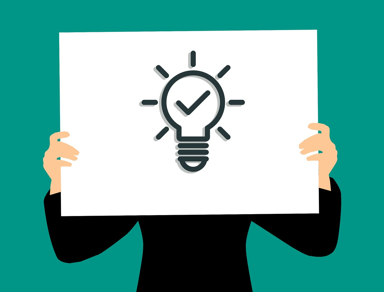 CIP abre programa de inovação para se aproximar de fintechs