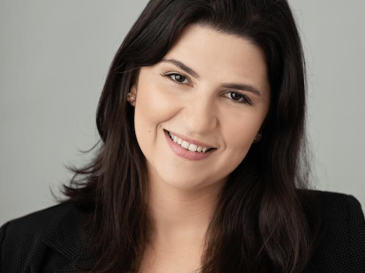 Startups: quando procurar investimento? – Lícia Souza e Rafael Moreira