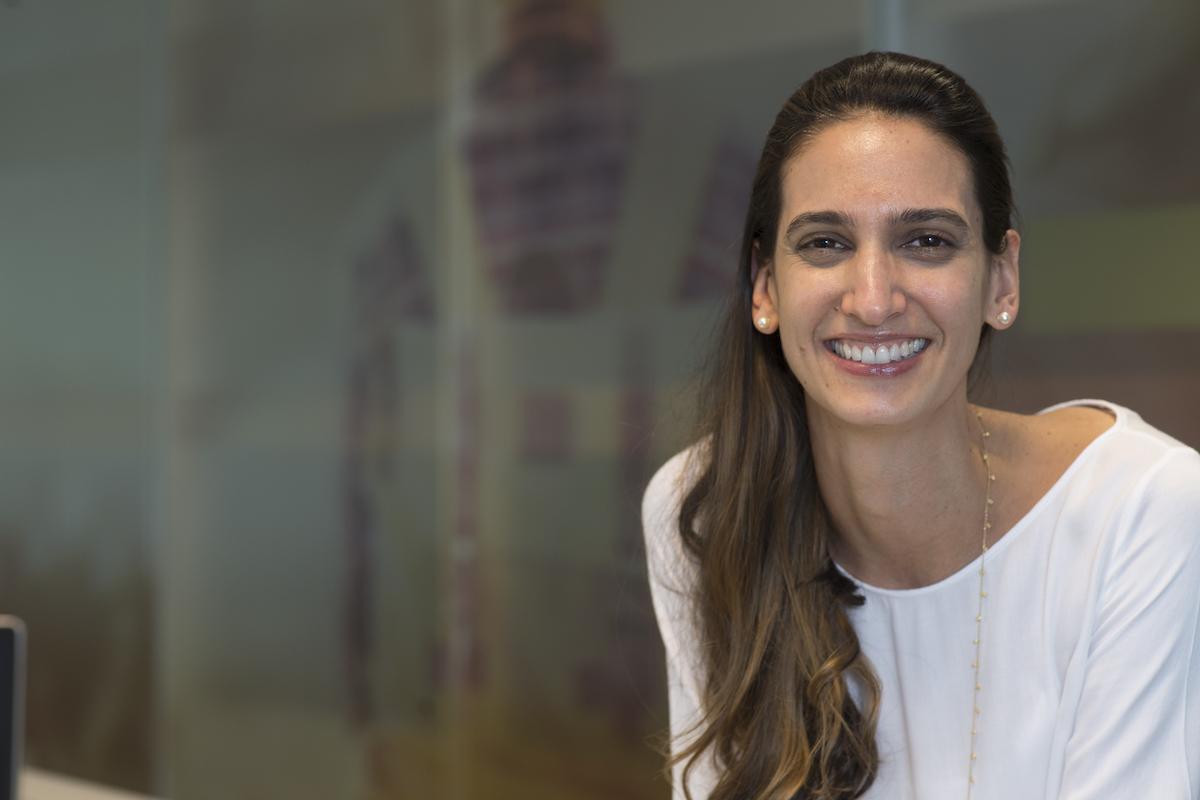 Os desafios de acelerar startups à distância – Beatriz Montiani