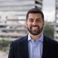 Como atrair e reter profissionais de TI em 2021? - Paulo Exel