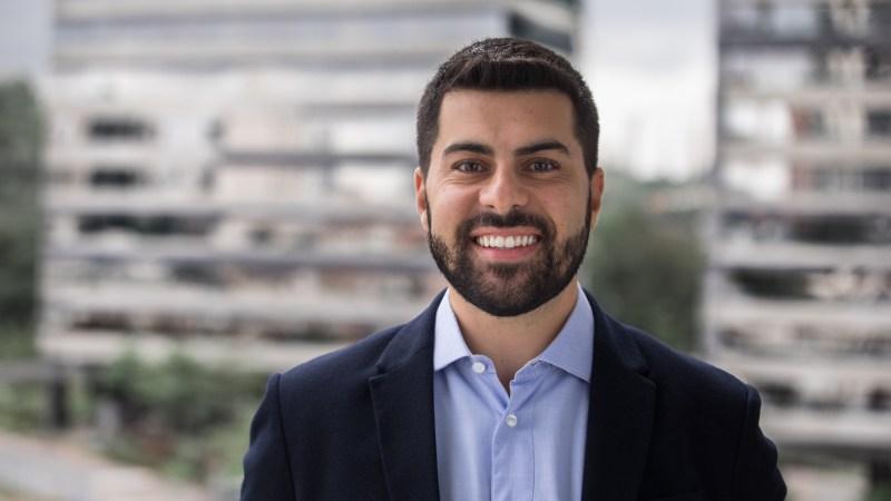 Como atrair e reter profissionais de TI em 2021? – Paulo Exel