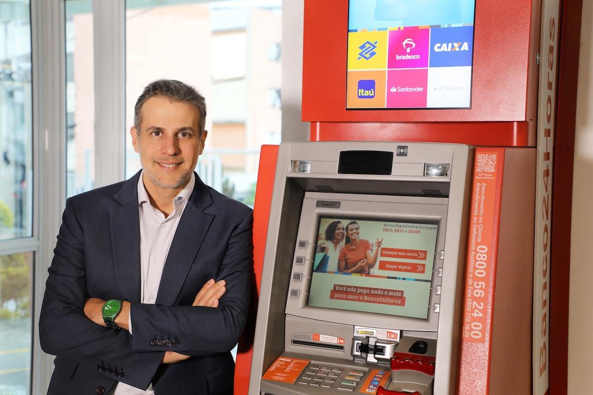 TecBan fecha parceria com fintech Klavi  para ampliar alcance do Open Banking