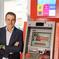 """Depois do Citi, TecBan negocia adesão a seu serviço de Open Banking com """"uma centena"""" de instituições"""
