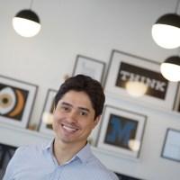 Rodrigo Carneiro, CEO da fintech SMU, é o novo presidente da Crowdinvest