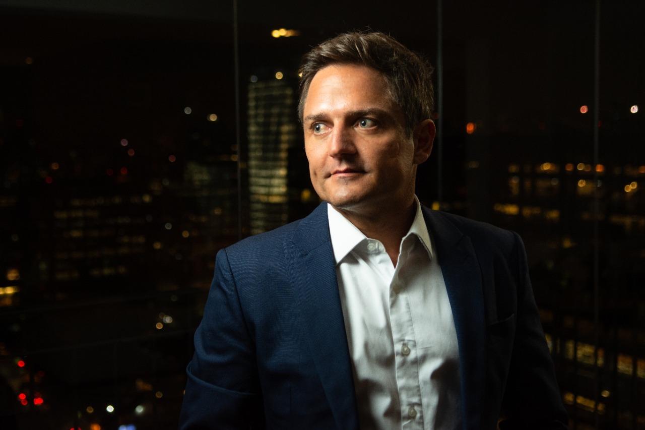 Conta Zap em parceria com a Oi será lançada no mês que vem, diz CEO da fintech