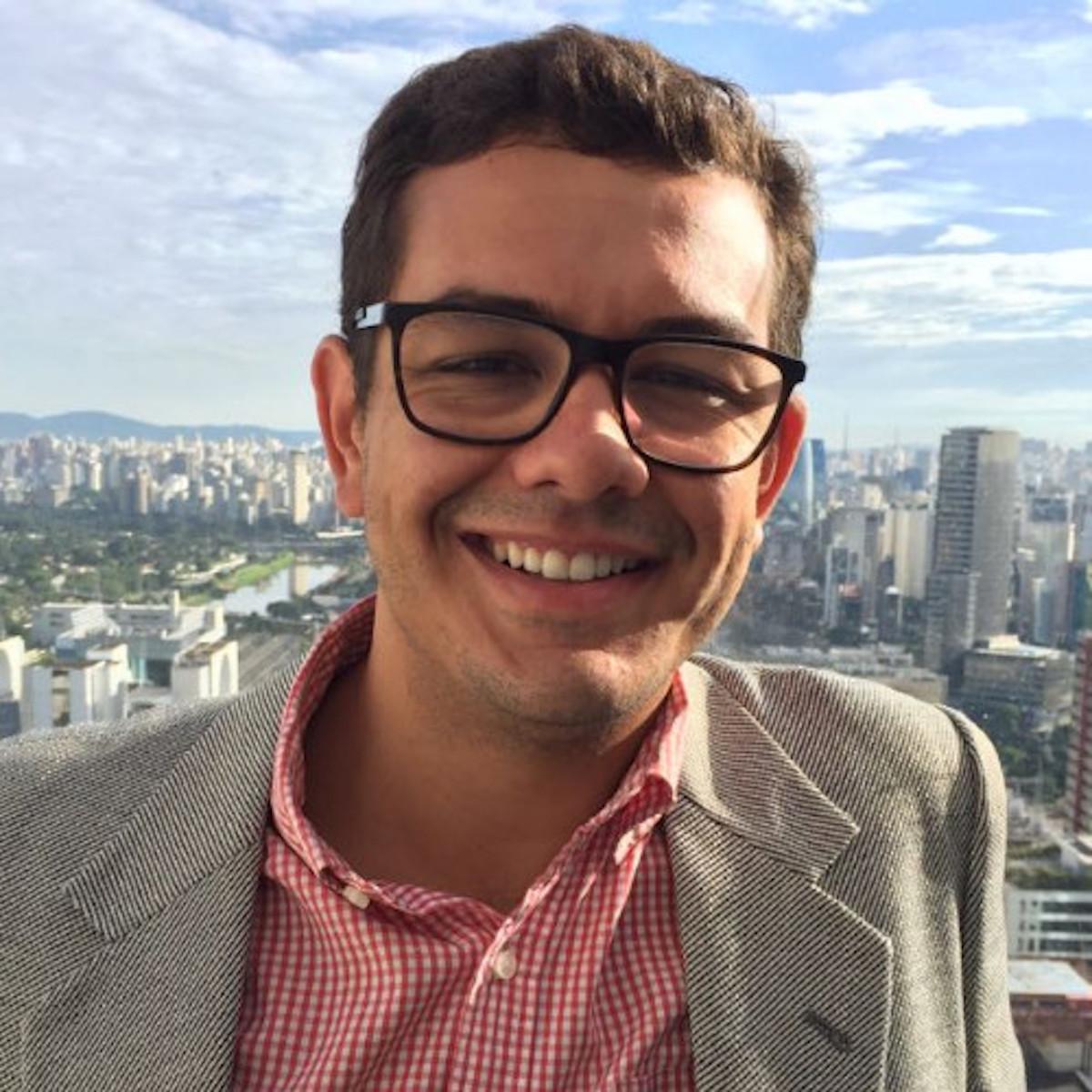 A nova regra para recebíveis vai destravar o crédito para PMEs – Paulo David