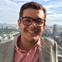 A nova regra para recebíveis vai destravar o crédito para PMEs - Paulo David