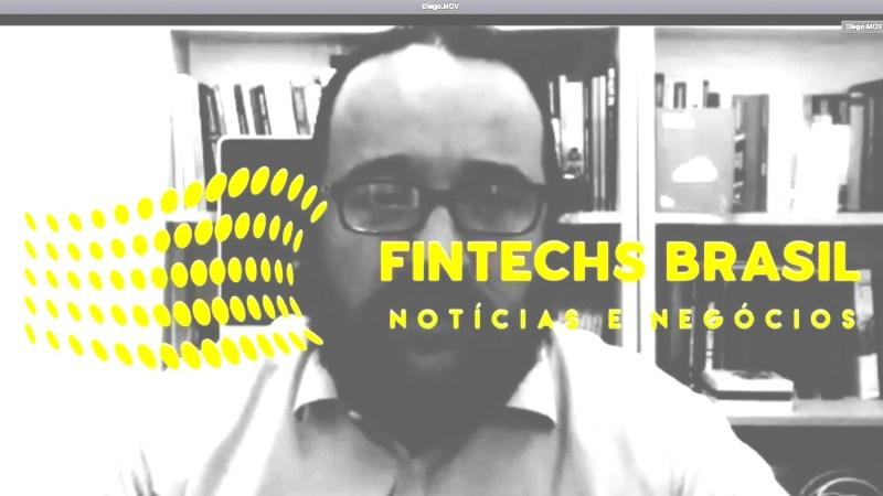 Presidente da ABFintechs defende abertura da entidade a outros segmentos e a globalização do setor