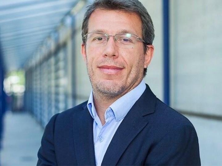 André Fonseca, ex Neon, assume superintendência financeira do digio