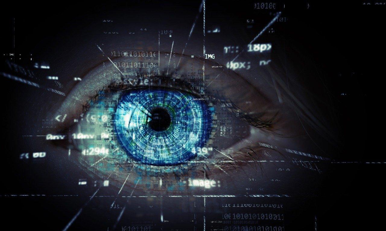 BC abre inscrições para fornecedores de tecnologia  ao LIFT Lab 2021