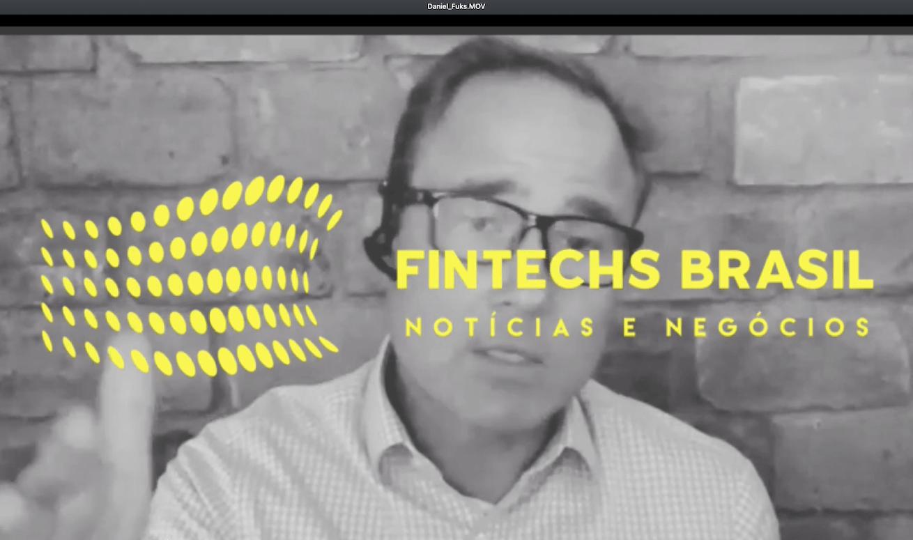 Fintech Poupare chega para democratizar o acesso à previdência privada no país