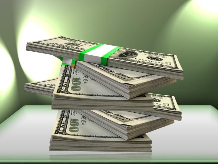 Igah Ventures capta US$ 130 milhões; fintechs são um dos setores preferidos do fundo