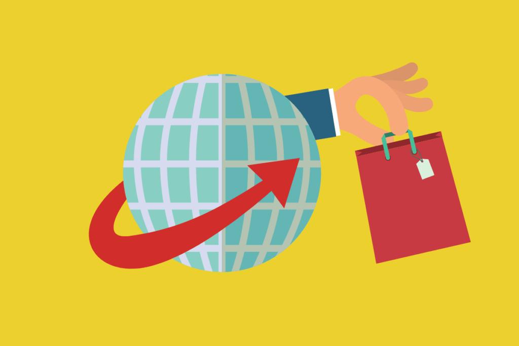 PayPal, primeira fintech do mundo, espera aumento de 19% nas receitas em 2021