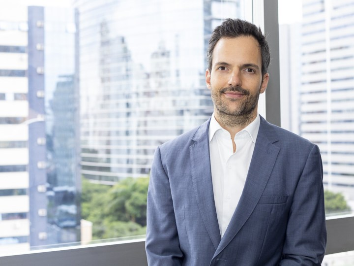Os benefícios do sandbox do BC para as fintechs – Daniel Alvarenga