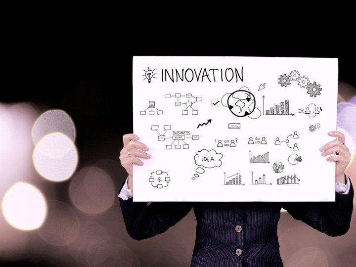 """Vivenda vence """"pitch"""" de startups na final do Programa Visa de Aceleração 2020"""