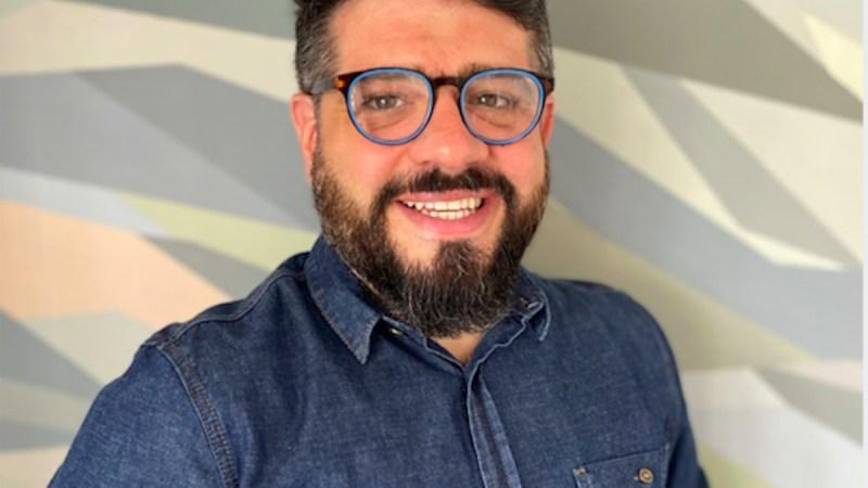 O que os lojistas precisam saber sobre registro de recebíveis –  Fabio Gerber Khatcherian