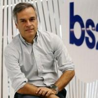 Marcos Magalhães, ex Itaú, assume presidência do banco digital BS2 em maio, no lugar de Gabriel Pentagna Guimarães