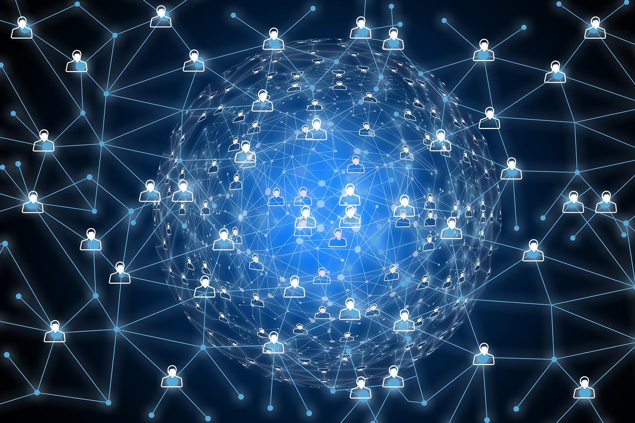 USP entra na onda dos hubs de inovação com plataforma para se conectar a startups