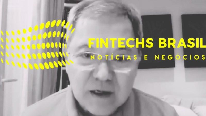 """""""Licença de banco múltiplo é importante, mas apenas a 'letra B' da proposta de A a Z da Afinz"""", diz CEO"""