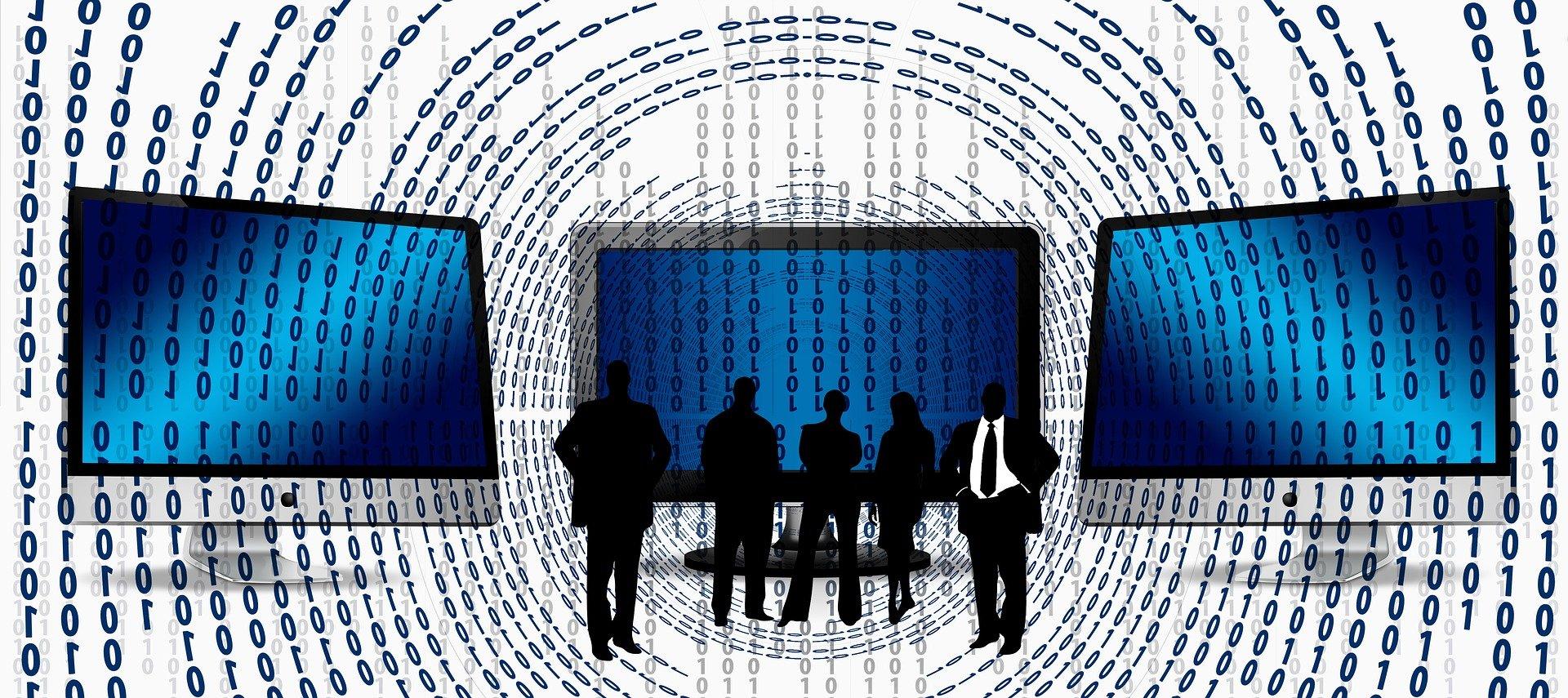 Competição dos novos players é a maior preocupação dos bancos de varejo, diz pesquisa global da Capgemini