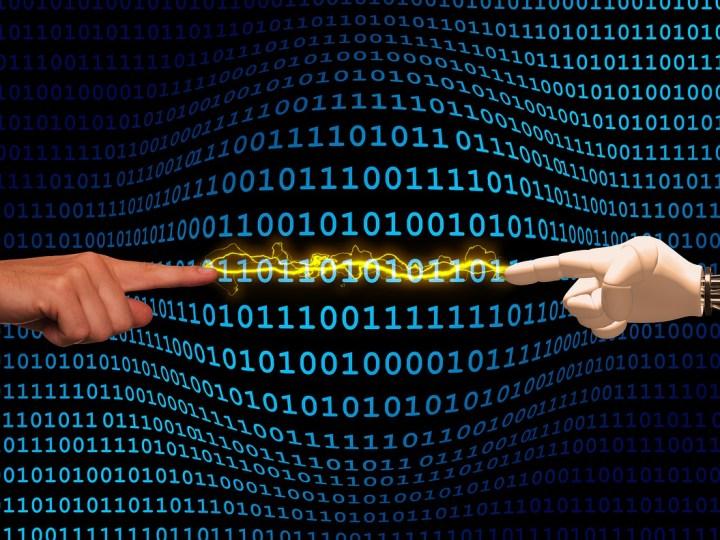 Nasce mais uma fintech de nicho: a ISP Bank, parceria entre LogBank e TIP Brasil, vai atender provedores de internet