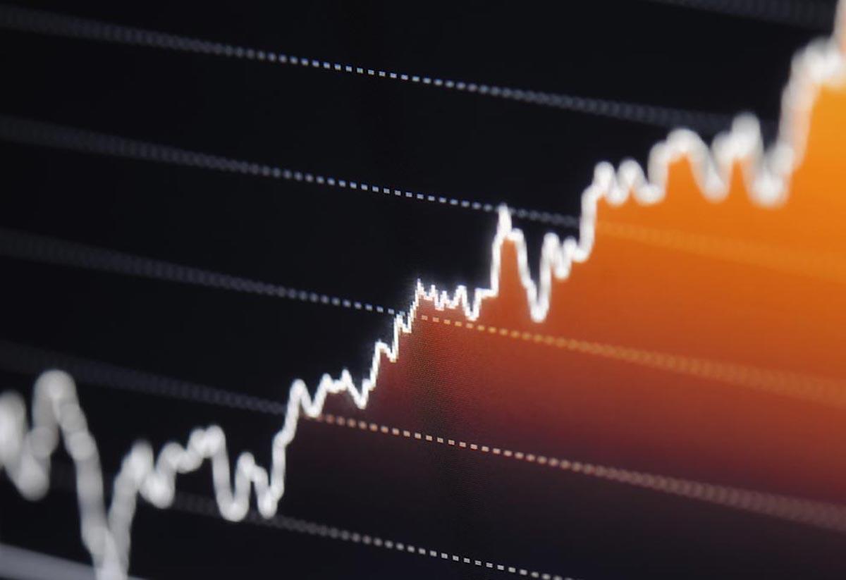 Lucro da XP Inc dobra, para R$ 846 milhões, e bate recorde; CEO reforça sonho de virar banco completo