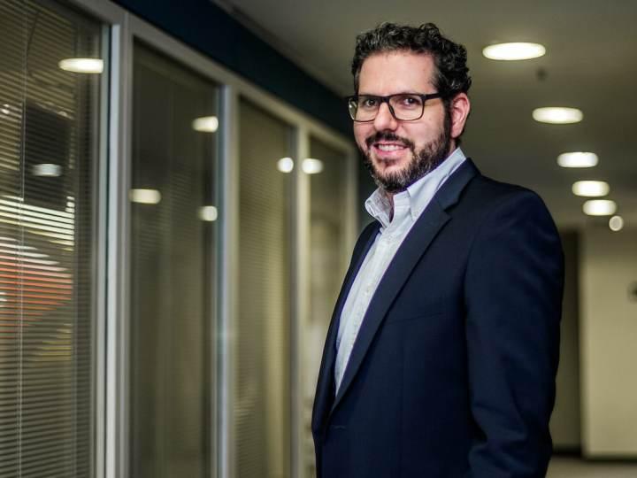 Marcelo Varon, ex-UOL, assume diretoria de operações da fintech VADU para 'acelerar seu crescimento'