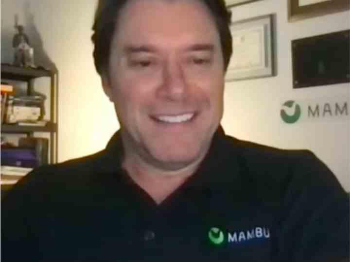 Mambu, especialista em 'lego banks',  quer ser o maior provedor de serviços de core banking do Brasil
